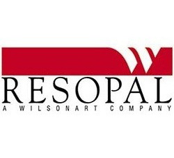 logo_resopal1