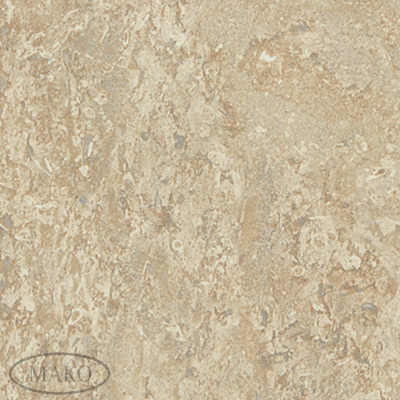 Cvet_dekor_W_1859K_Golden_Travertine
