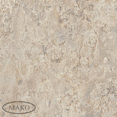 Cvet_dekor_W_1858K_Silver_Travertine