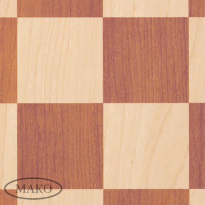 Cvet_dekor_W_Cherrywood_Checkerboard