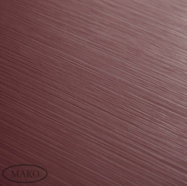 CLEAF BORDO_soverleem(smart)UA59-smart_bordeaux-600x800