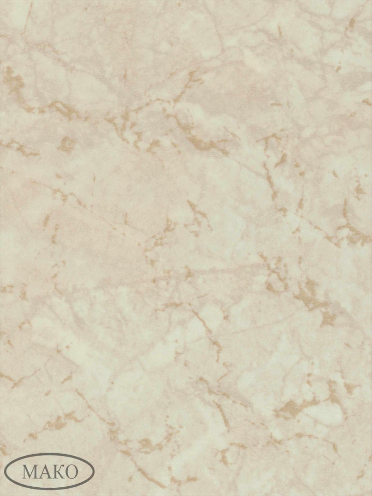 R6254TC Light Marble
