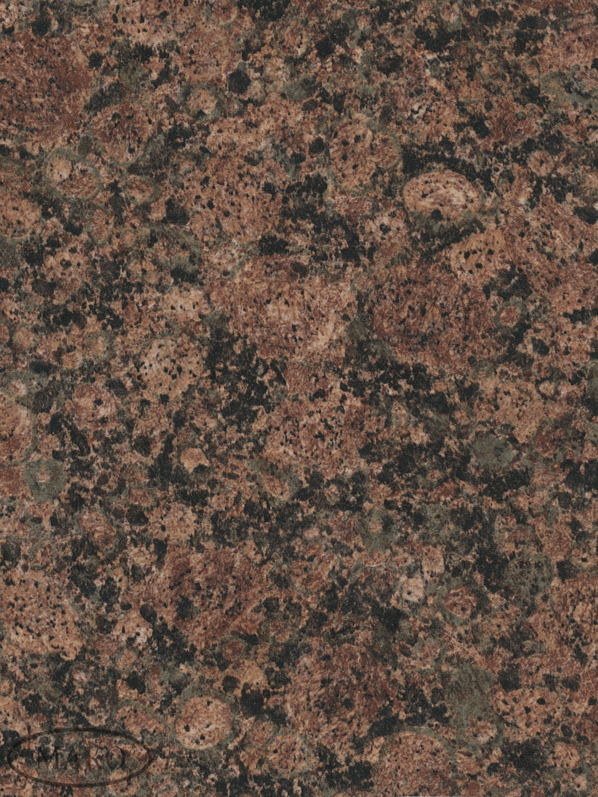R6484CT Tuscan Granite